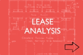 Lease+Analysis+Banner