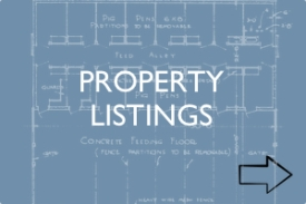 Property+Listings+Banner